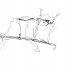 deriv-1480-800x600-eyespy