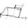 deriv-1537-800x600-skippy