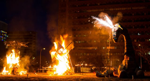 alex rinsler,it's my city, (2016, vrystate arts festival, bloemfontein sa) image: xany jansen van vuuren